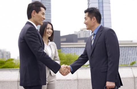 jalea business image La trattativa commerciale